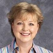 Shannon Cannon's Profile Photo