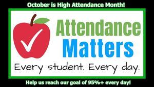 attendance matters (1).jpg