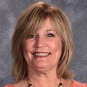 Kathleen McDonald's Profile Photo
