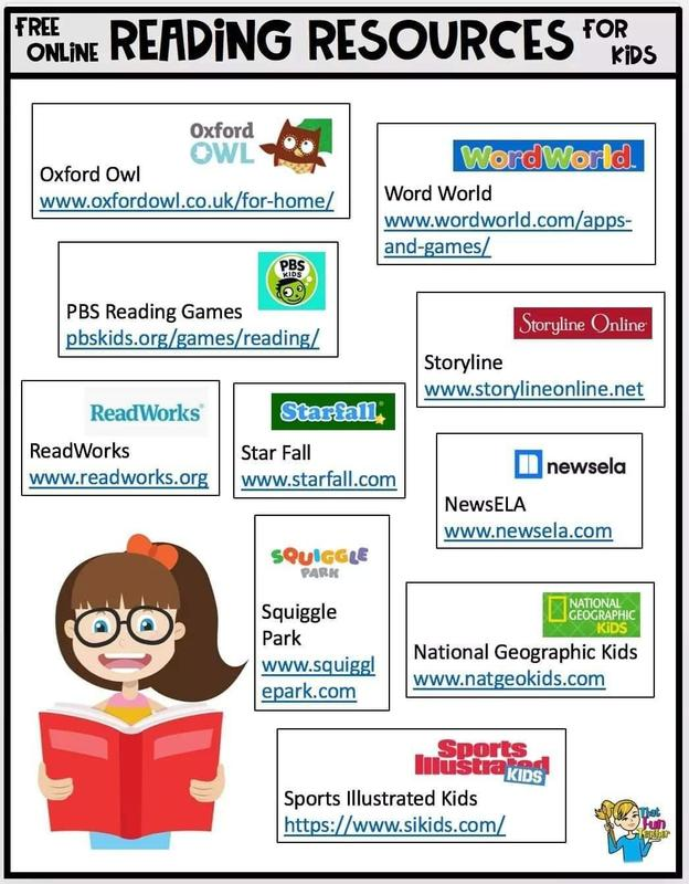 reading resources.jfif