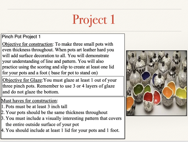 Project 1.png