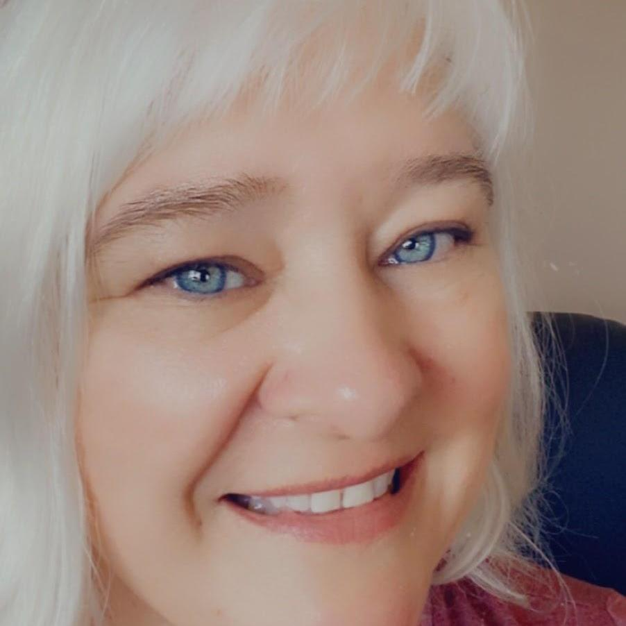 Mary Sperling's Profile Photo