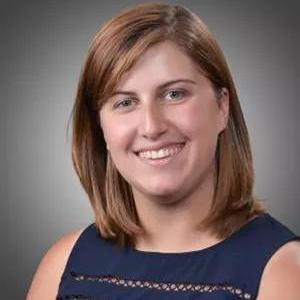 Alex Singleton's Profile Photo