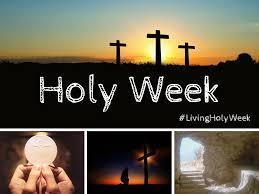 Holy Week Image.jpeg