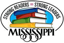 Strong Readers Logo