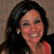 Michele Schule's Profile Photo