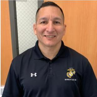 Carlos Valdez's Profile Photo