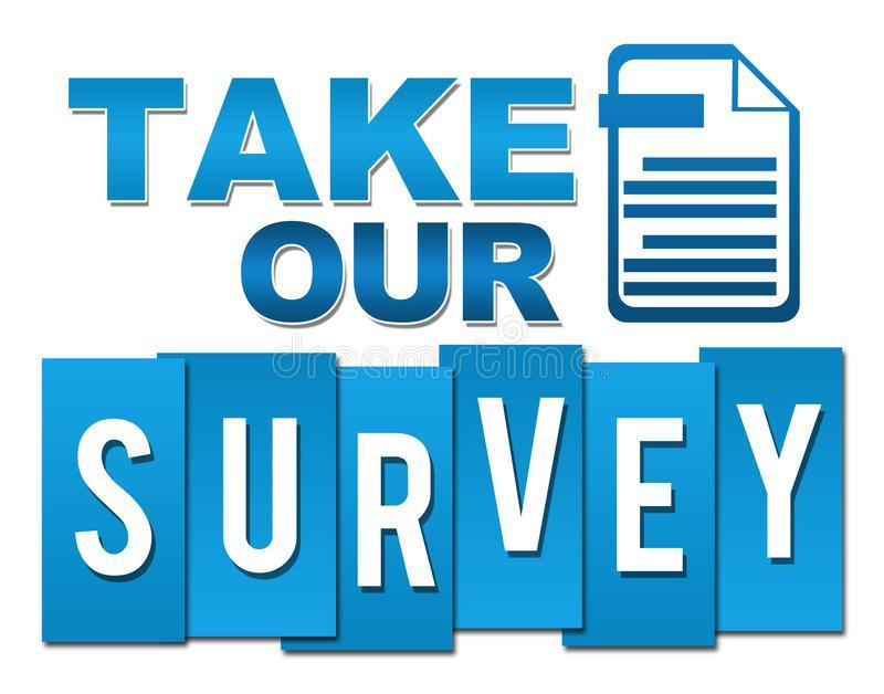 Parent Survey for Full Day Instruction Featured Photo