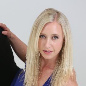 Rochelle Mapes's Profile Photo