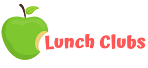 lunch clubs