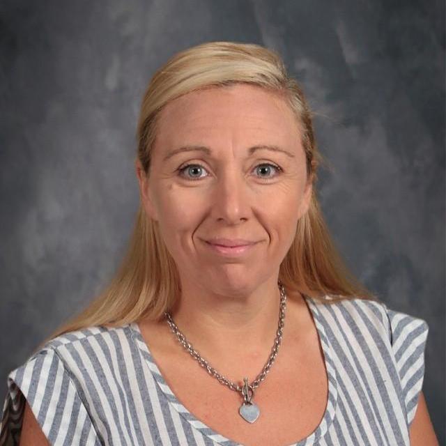 Tasha Davis-Tessmer's Profile Photo