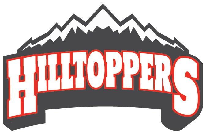 Hilltopers