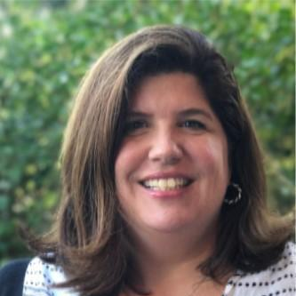 Liz Jackman's Profile Photo