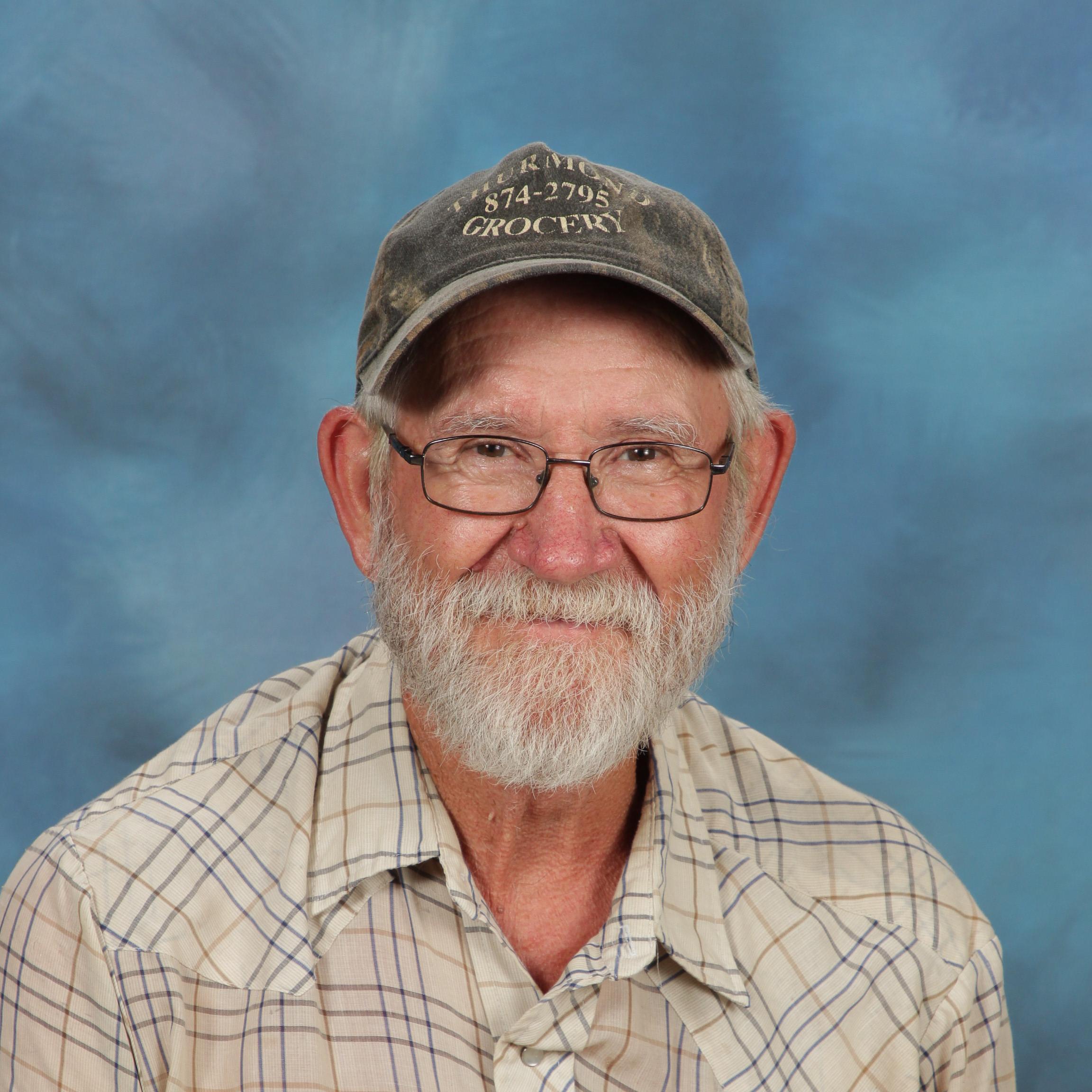 Buddy Caudill's Profile Photo