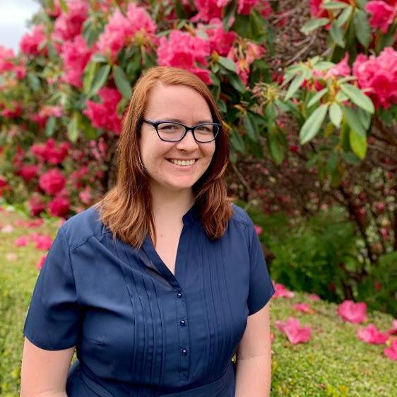 Allison Rafferty's Profile Photo