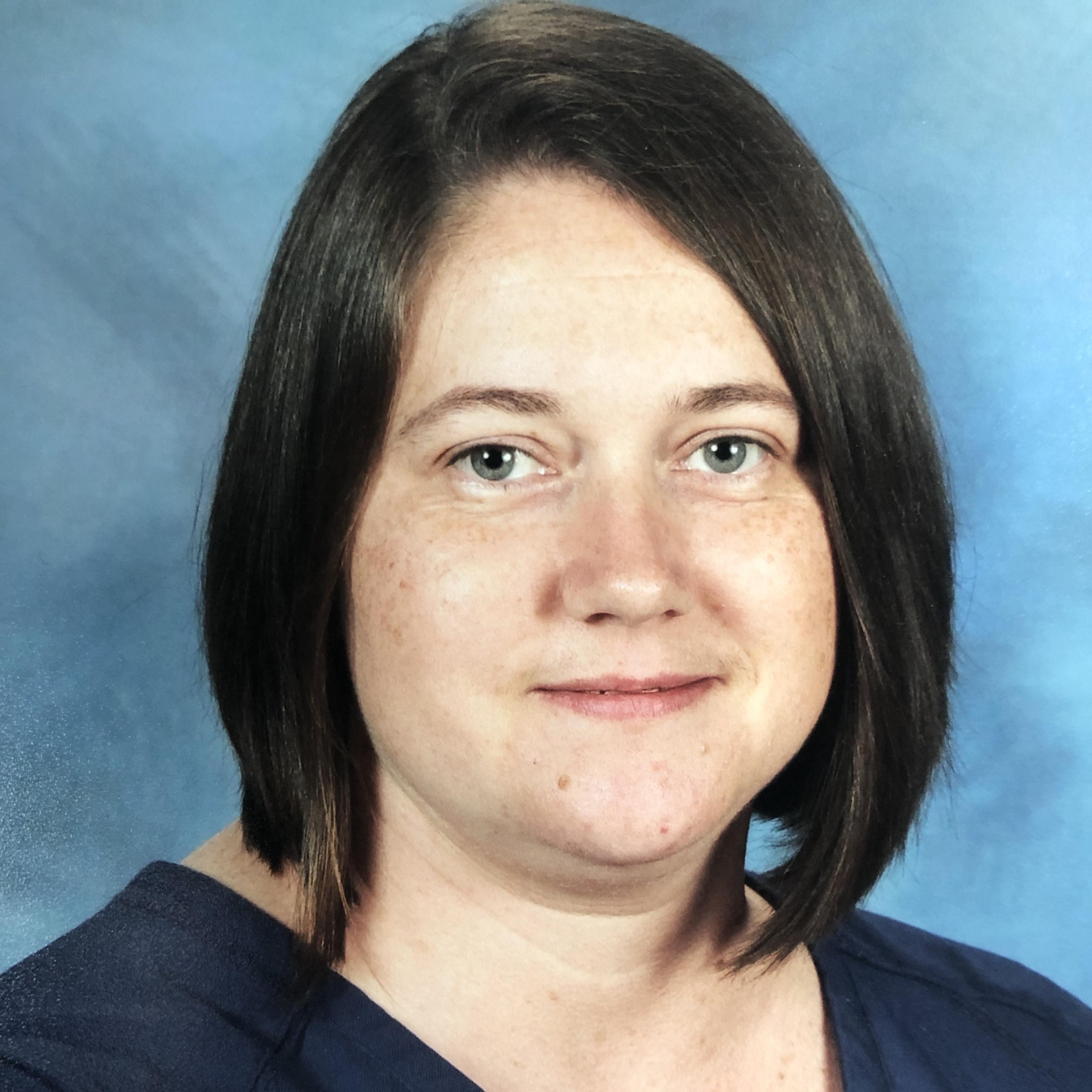 Heather Hernandez's Profile Photo