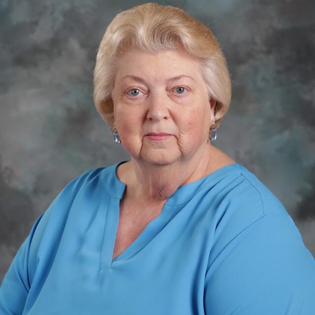 Barbara Baucom's Profile Photo