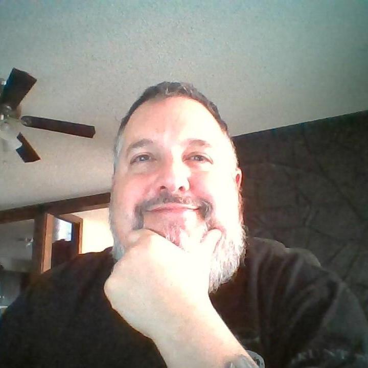 Randy Schucker's Profile Photo