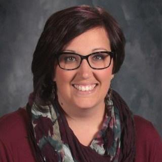 Shelley Feltenberger's Profile Photo