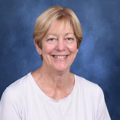 Lou Ann Selsky's Profile Photo