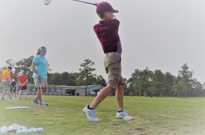 Golf Pic2.jpg