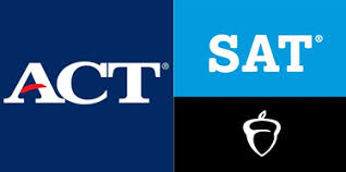 ACT & SAT Fee Waivers are available. Featured Photo