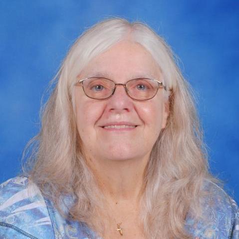 Bernice Hanvey's Profile Photo