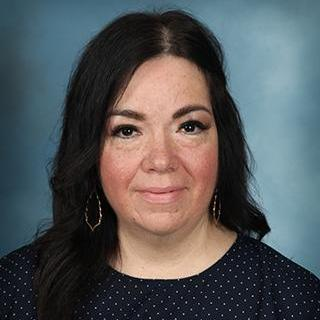 Nancy Strilka's Profile Photo