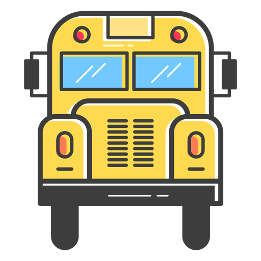 Bus Services 2019-2020 Registration Featured Photo