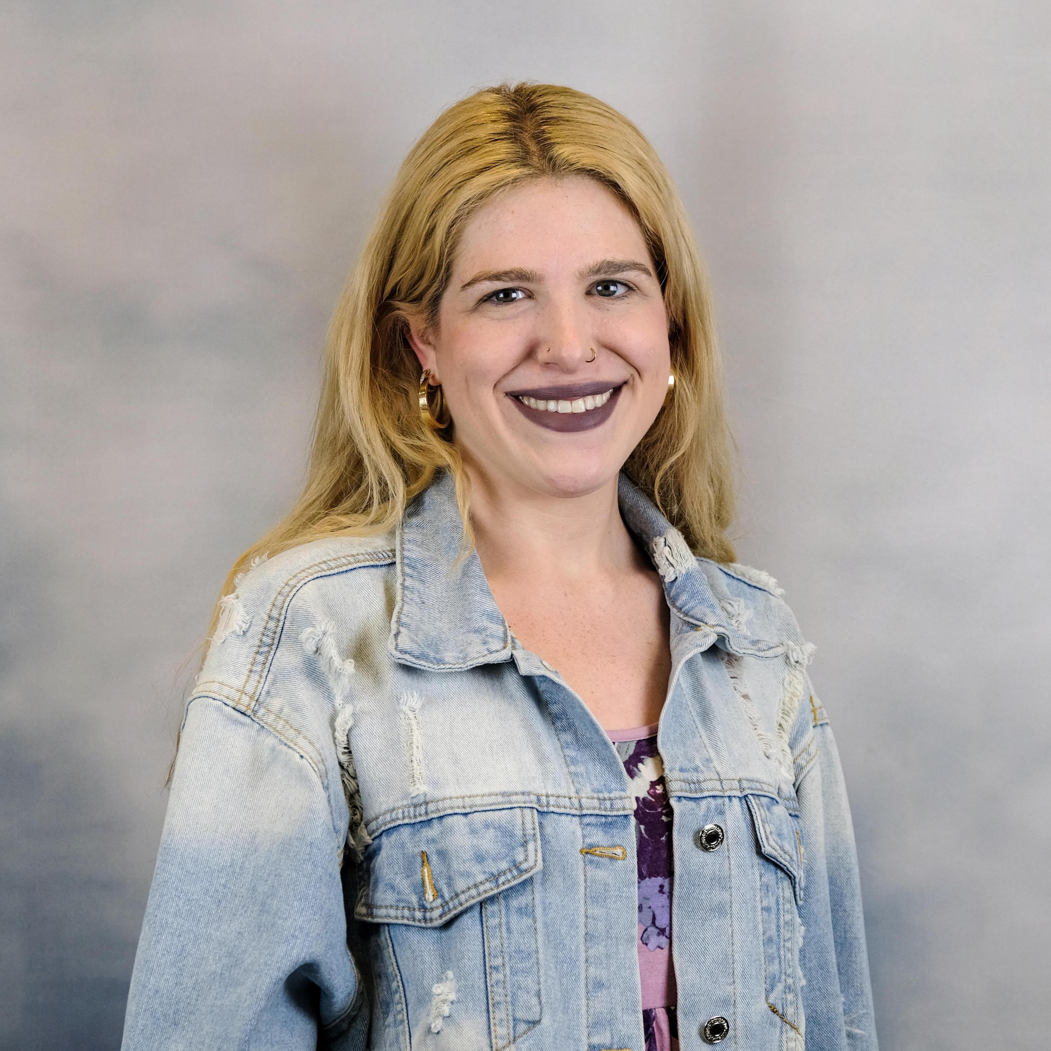 Miranda Abitbol's Profile Photo