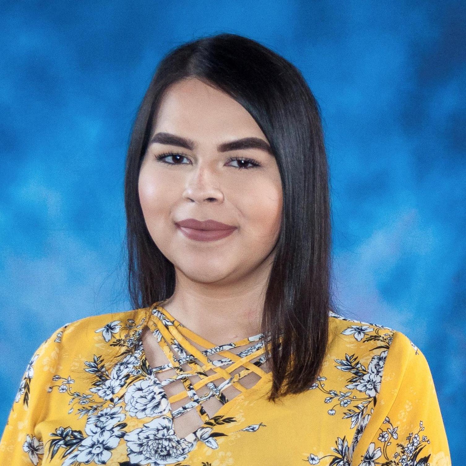 Evelyn Lerma's Profile Photo