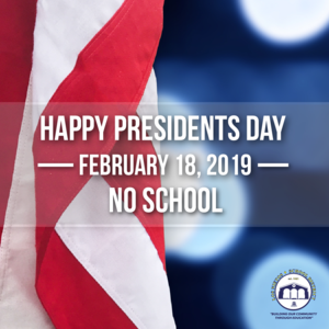 366268_LNSD__President'sDay_2.15.19_IG_020619.png