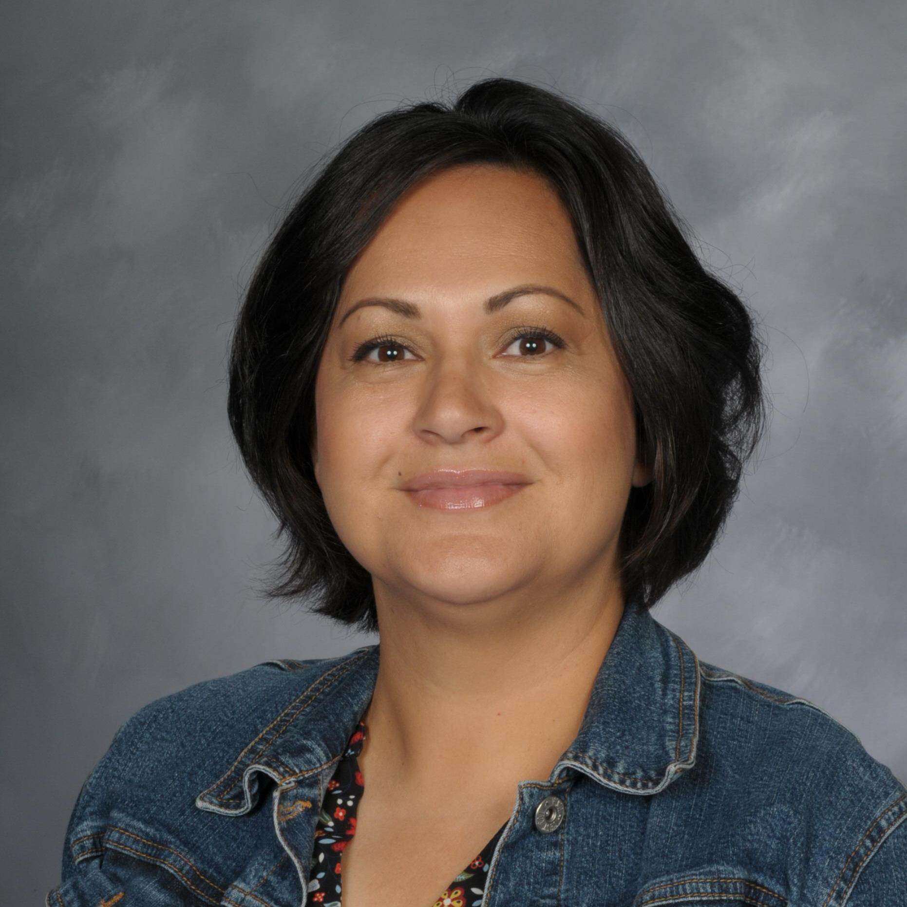 Nora Gutierrez's Profile Photo