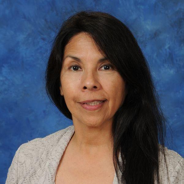 Rebecca Nealy's Profile Photo