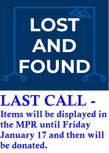 Lost found deadline.png