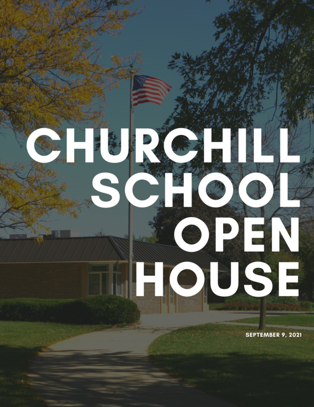 CH Open House.png