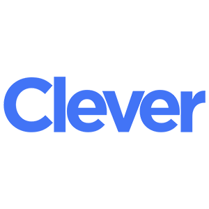 Clever (Single Sign-on)