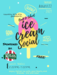 BTS Ice Cream Social