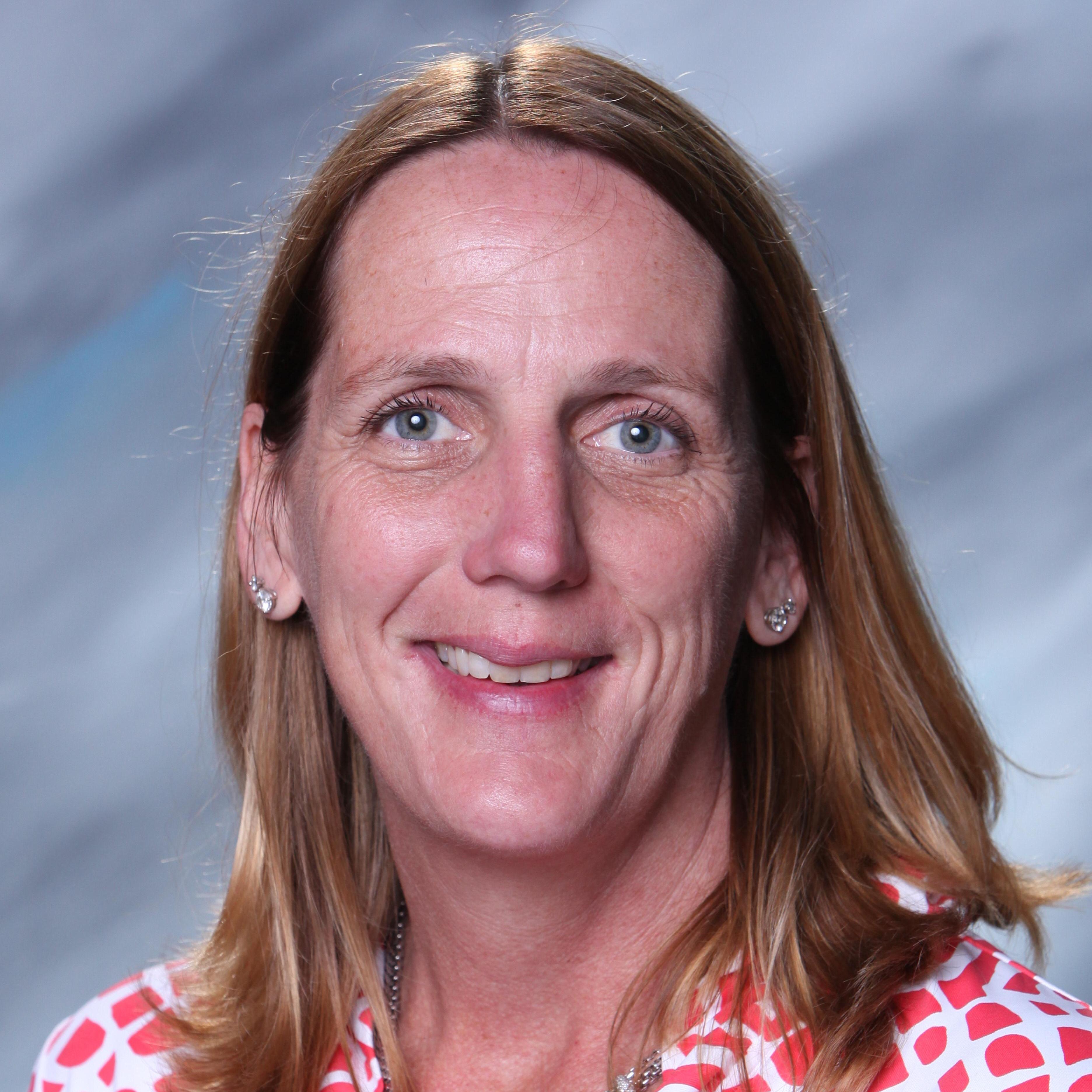 Paula Horne's Profile Photo