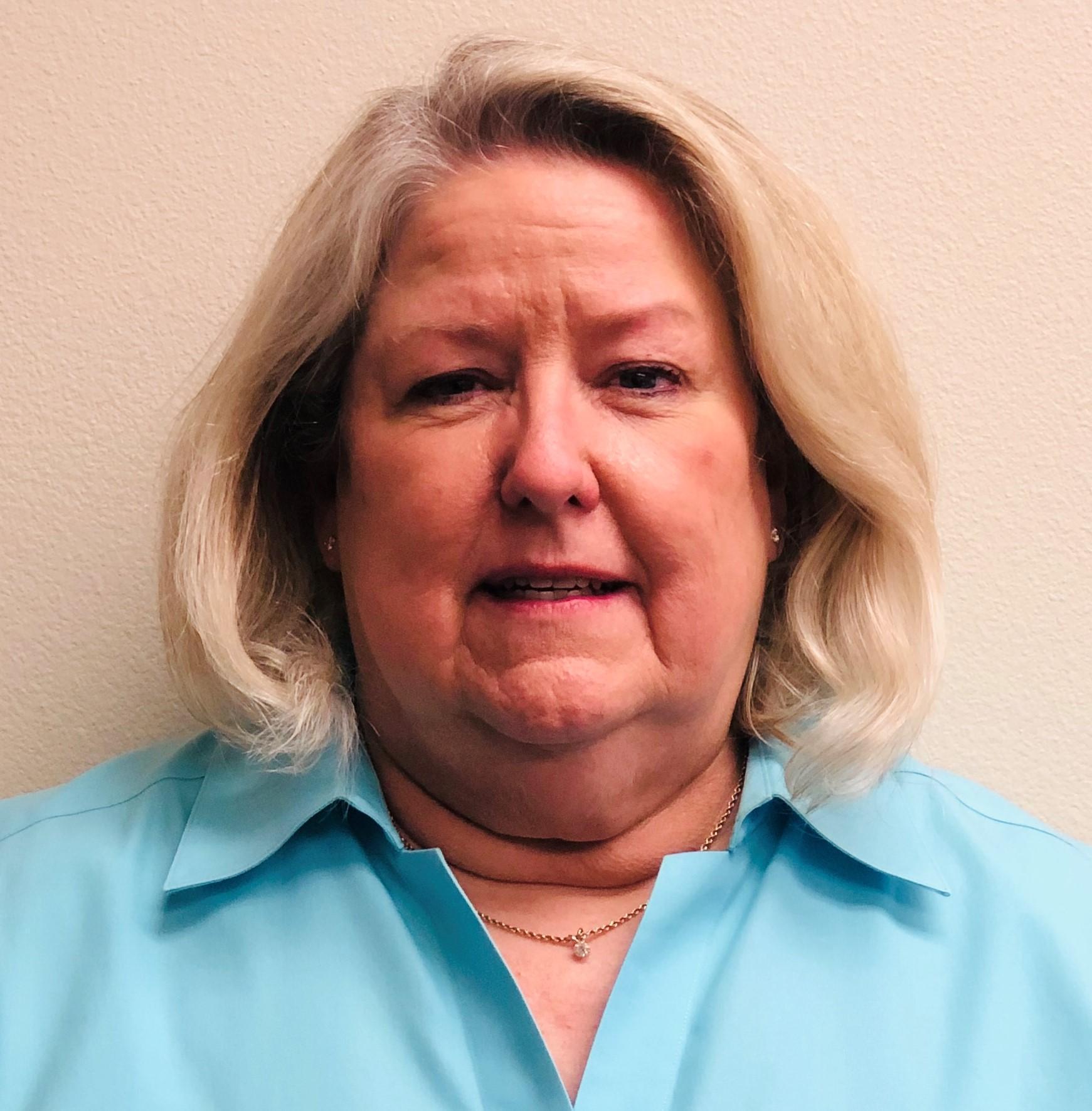 Pam Brewer