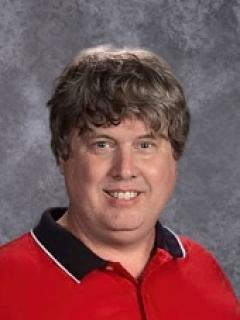 mr. hindman