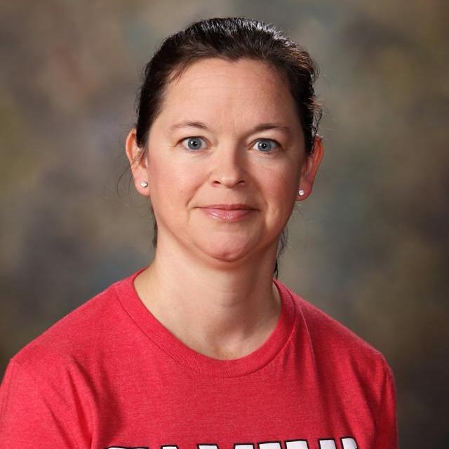Maggie Connor's Profile Photo