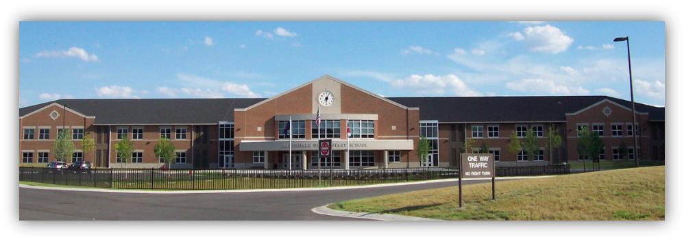 Allendale Elementary School