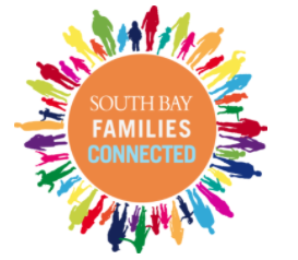 Families Connected - Speaker Series Thumbnail Image