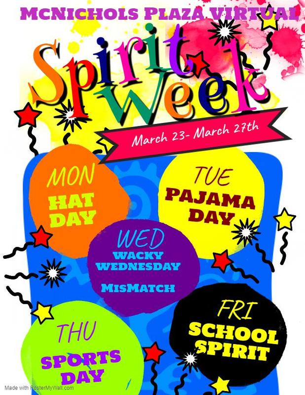 Virtual Spirit Week Poster - Made with PosterMyWall.jpg