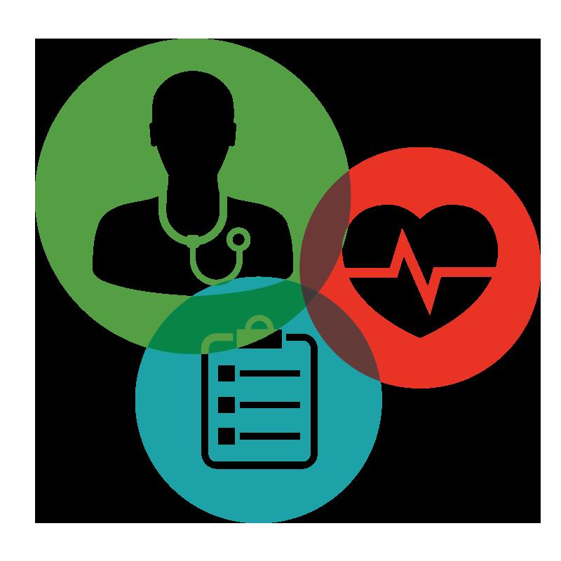 HEALTH EXAM REPORT