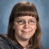 Trisha Brown's Profile Photo