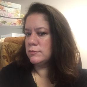 Vilma Rivera's Profile Photo
