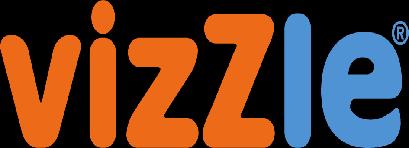 vizZle logo