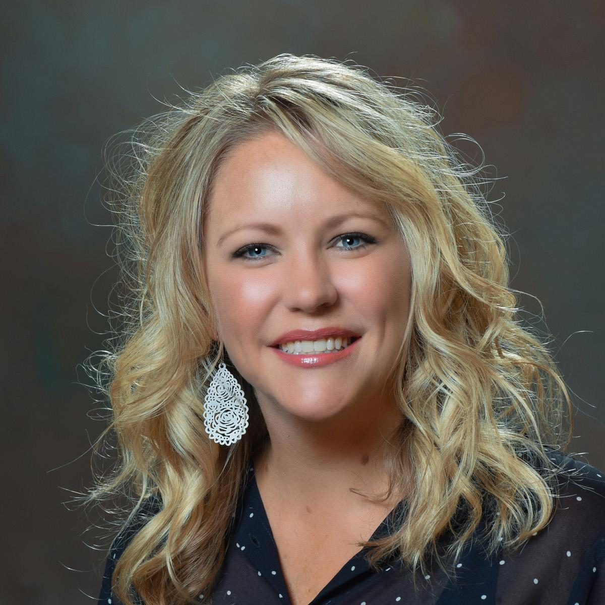 Carolyn Nenne's Profile Photo